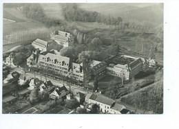 Jodoigne Ecole Normale Provinciale - Jodoigne