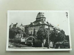 Gendarmerie Schule Stadt Hollabrunn - Hollabrunn