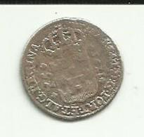 75 Réia 1795 D. Maria I Açores/Portugal - Portugal