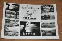 2153       Baveno     Lago Maggiore - Italia