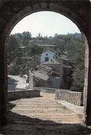 Cartolina Celleno Panorama Parziale 1992 - Treviso