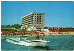 Cyprus Sunrise Hotel Prodaras Beach - Zypern