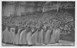 Cartolina Oberammergau Passionsspiel 1930 - Non Classificati
