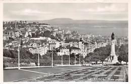 Lisboa, Vista Parcial - Lisboa