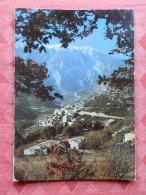 Dep 84 , Cpm  4397 , Le Charmant Village De BRANTES Au Pied Du Mont Ventoux  (12.1035) - Altri Comuni