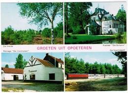 Groeten Uit Opoeteren (pk44518) - België