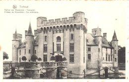 Torhout - CPA - Château De Wynendale - Vue Extérieure - Torhout