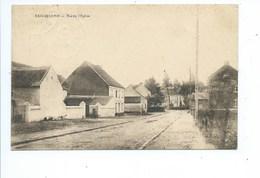 Beauvechain Rue De L'Eglise - Beauvechain