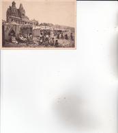 CPA 14 VILLERS-SUR-MER ,sur La Plage. (animée...) - Villers Sur Mer