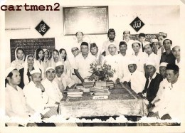 MALAISIE MALAYSIA ARABIC SCHOOL MALAYSIAN MUSLIM RELIGION MUSULMAN ISLAM ASIE VIETNAM INDOCHINE - Malaysia