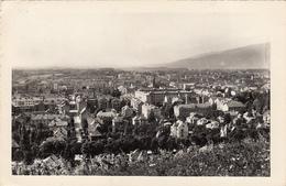 SLOVENIA - Maribor 1959 - Panorama - Slovénie
