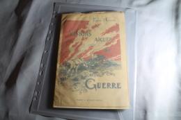 Vision Aigue De Guerre Pierre L'ermite - Documents