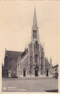 Borgerhout, Kerk O.L.V. Ter Sneeuw (pk46031) - Aartselaar