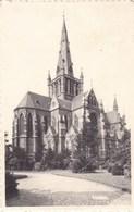 Basiliek Dadizele, Noordoostkant (pk46032) - Moorslede