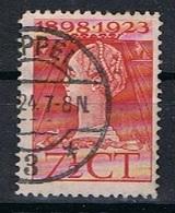 Nederland Y/T 120 (0) - 1891-1948 (Wilhelmine)