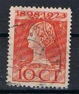 Nederland Y/T 121 (0) - 1891-1948 (Wilhelmine)