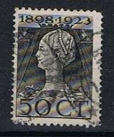 Nederland Y/T 125 (0) - 1891-1948 (Wilhelmine)