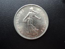 FRANCE : 5 FRANCS  1970 *    F.341.2 / KM 926a   SPL - France