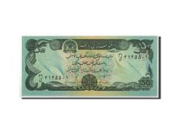 Billet, Afghanistan, 50 Afghanis, SH1357/1978, KM:54, NEUF - Afghanistan