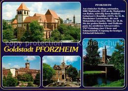 73182381 Pforzheim  Pforzheim - Pforzheim