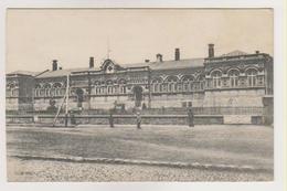 Elisavetgrad.St.Anna Hospital. - Russia