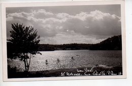 REF 312:  CPA Canada Quebec St Alphonse Lac Vert - St. Hyacinthe