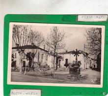 SERIGNAC SUR ARGONNE PLACE MONUMENTS AUX MORTS - France