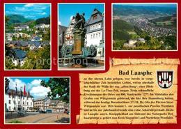 73211591 Bad_Laasphe  Bad_Laasphe - Bad Laasphe