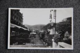 ROYAT - Terrasse Du ROYAT PALACE - Royat
