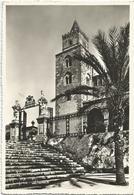 X1940 Cefalù (Palermo) - Il Duomo / Viaggiata 1961 - Italie