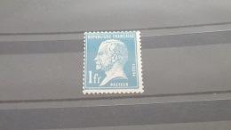 LOT 396481 TIMBRE DE FRANCE NEUF**  N°179 VALEUR 50 EUROS LUXE - France