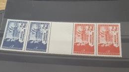 LOT 396566 TIMBRE DE FRANCE NEUF**  N°565/566 VALEUR 55 EUROS   LUXE - Francia
