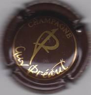 PREAUT GUY N°16 - Champagne