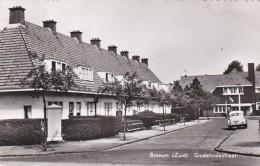1850372Bussum (Zuid) Godelindestraat - Bussum
