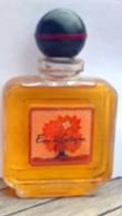 EAU DE COLOGNE GRES 480 ML - Fragrances