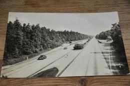 3262- Hermsdorf, Autobahn Berlin-Nürnberg - Germania