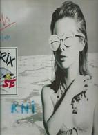 Vinyle  33T  , Vangelis , See You Later 1980 - Vinyl Records