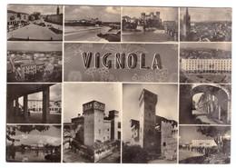 MODENA VIGNOLA - Unclassified
