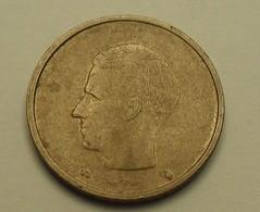 1993 - Belgique - Belgium - 20 FRANCS, Légende Belgie, KM 160 - 07. 20 Francs
