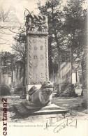 SHANGHAÏ CHINE CHINA SHANGHAI 1900 - China