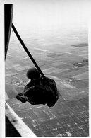 PARACHUTISME(PHOTO) - Parachutisme