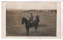 Nr. 9613,  FOTO-AK, WK I, Nogent-I`Abbesse - Guerre 1914-18