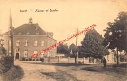Klooster En Scholen - Brecht - Brecht