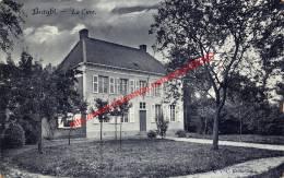 La Cure - 1909 - Burcht - Zwijndrecht - Zwijndrecht