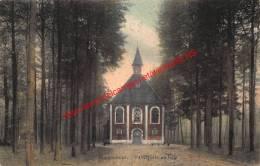 Chapelle Au Bois - Buggenhout - Buggenhout