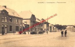 Gemeenteplaats - Blaesvelt - Blaasvelt - Willebroek - Willebroek