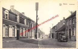 Kerkstraat - Balen - Balen