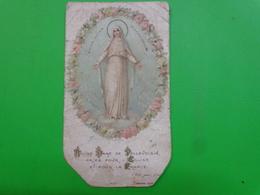 Image Notre Dame De Pellevoisin - Religion & Esotericism