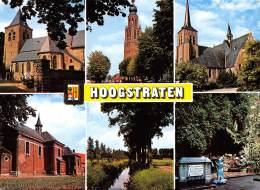 CPM - HOOGSTRATEN - Hoogstraten