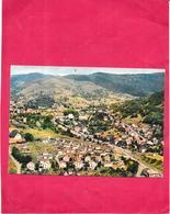 SAINT AMARIN - 67 - Vue Aérienne - TON1/SAL - - Autres Communes